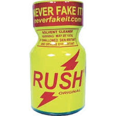 Poppers Rush 10ML Cho Gay