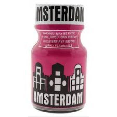 Poppers Amsterdam 10ml Cho Bot